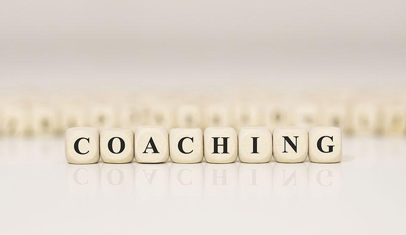 Faire du coaching en ligne