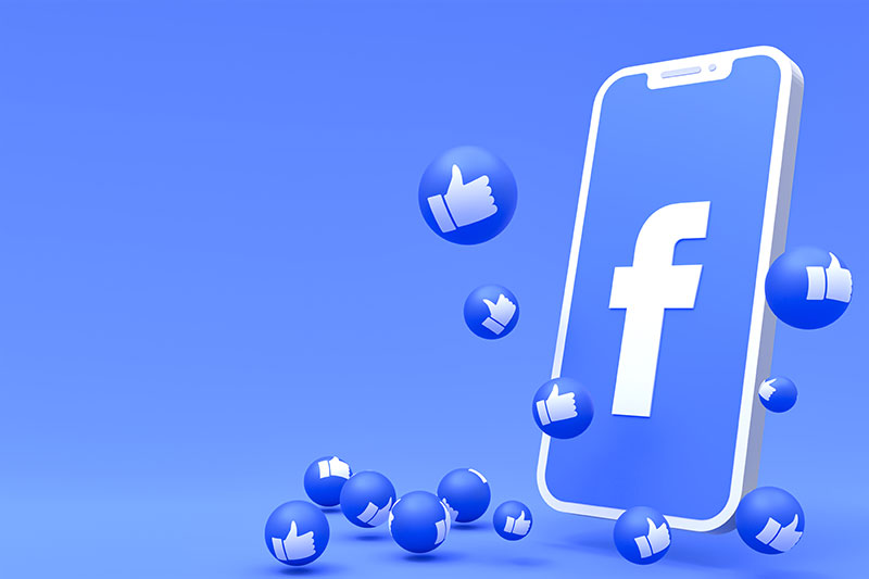 Devenir Community Manager Facebook