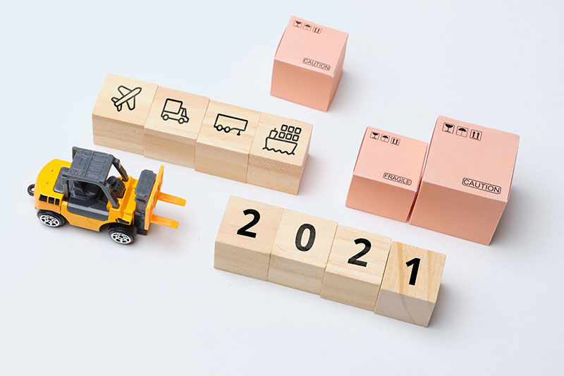 idées de Business en ligne 2021